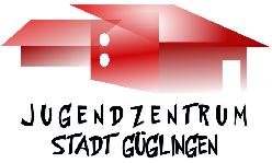 Jugendzentrum Güglingen